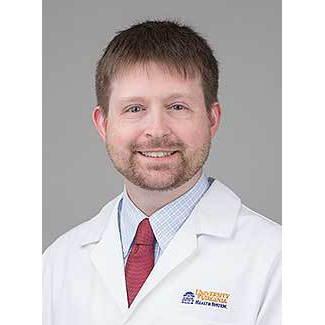 Matthew J. Reilley, MD