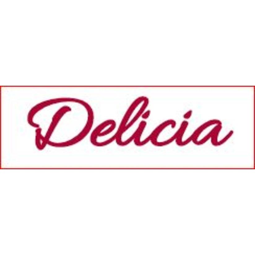Delicia Bakkerij