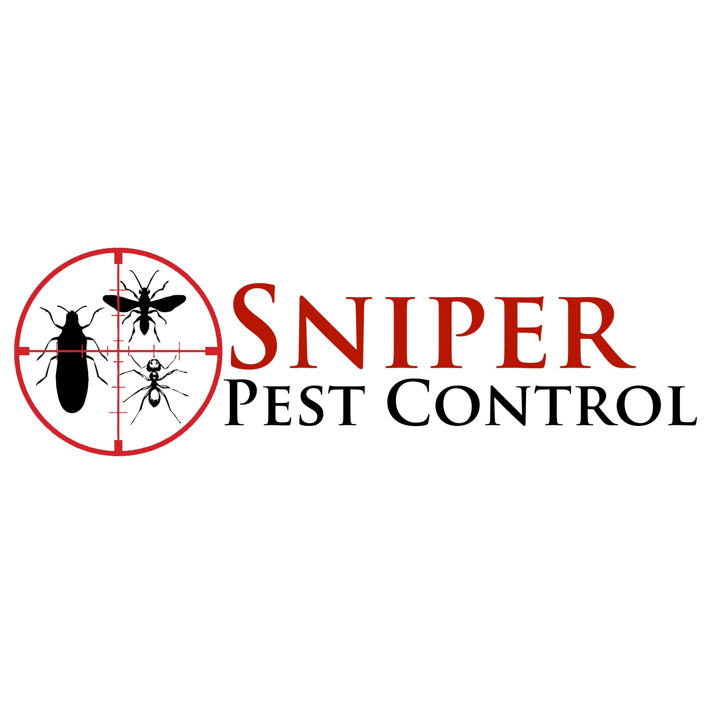 Sniper Termite and Pest