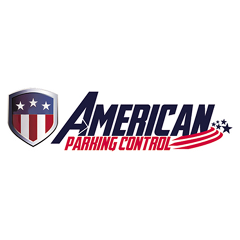American Parking Control - Houston, TX - General Contractors