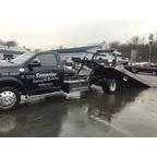 Superior Towing and Recovery