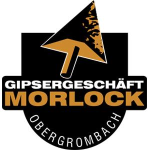 Bild zu Gipser-und Stuckateurgeschäft Morlock in Bruchsal
