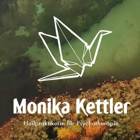 Bild zu Monika Kettler Heilpraktikerin für Psychotherapie Bornheim in Bornheim im Rheinland