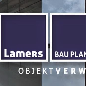 Bild zu Hausverwaltung Lamers Bau Plan GmbH in Krefeld
