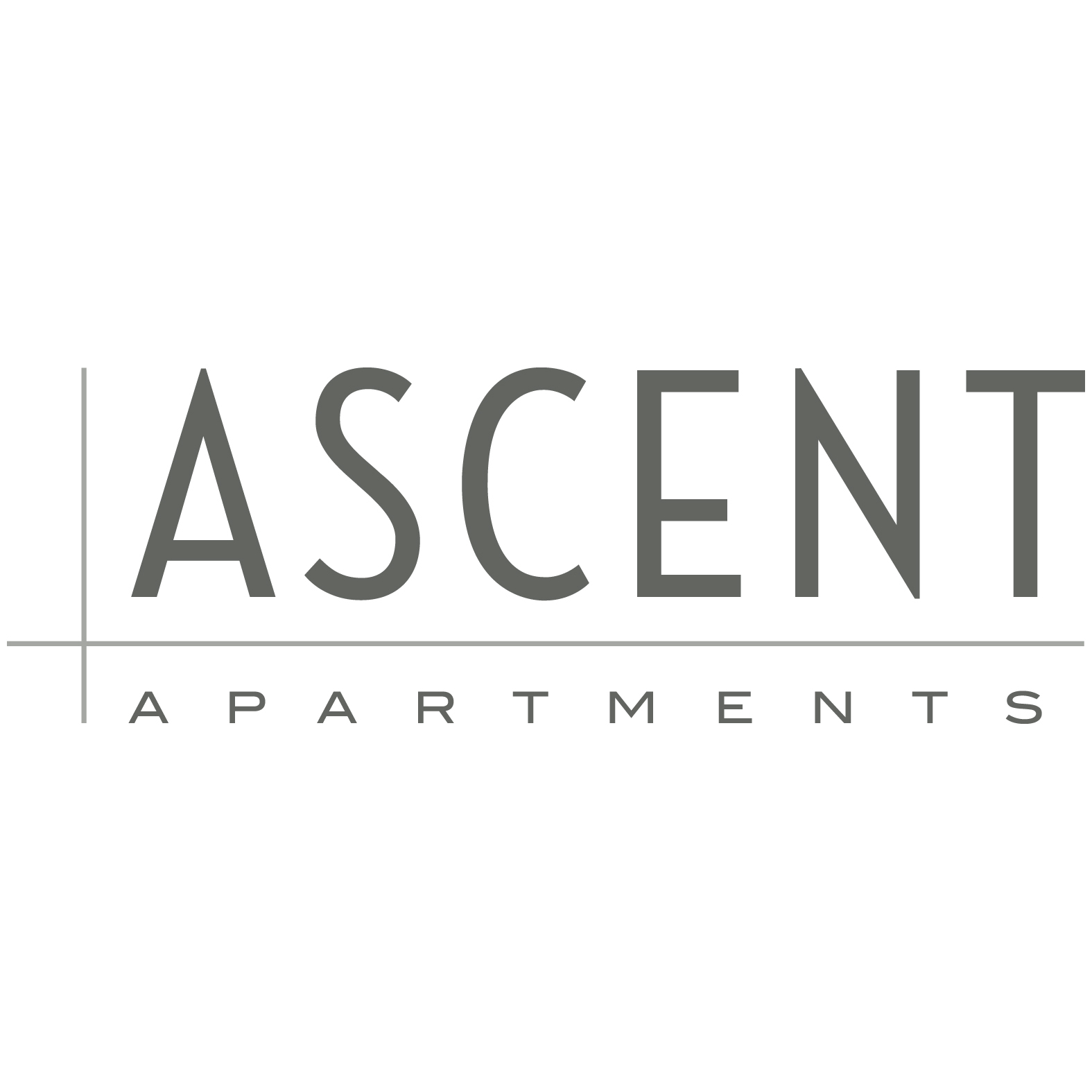 Ascent Apartments