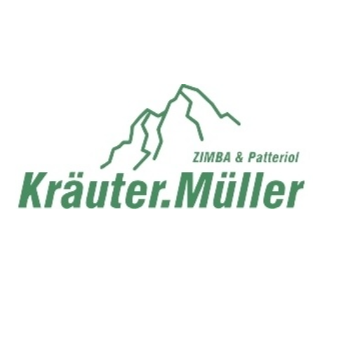Kräuter Müller