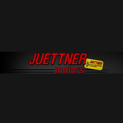 juettner motors in alexandria mn 56308
