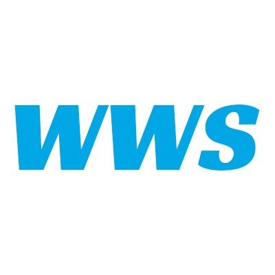 Wiese Well Service LLC