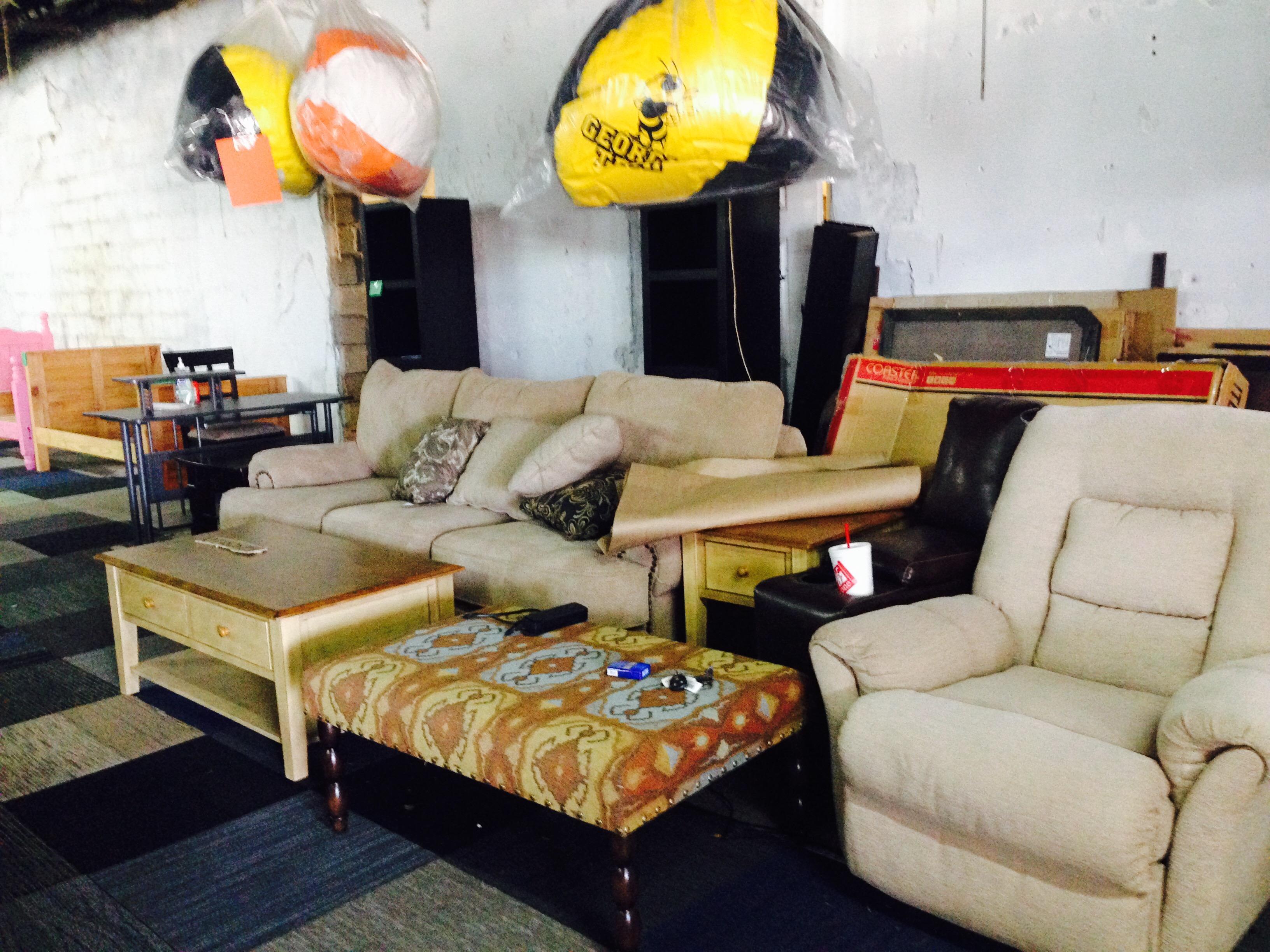 Superbe ... Furniture S In Warner Robins Ga Osetacouleur ...