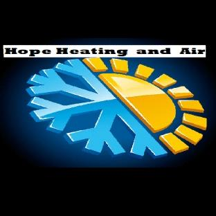 Hope Heating & Air