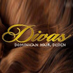 Hair Salon in MD Laurel 20707 Divas Dominican Hair Design and Barbershop 693-A Main St  (301)725-4919