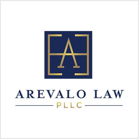 Arevalo Law, PLLC