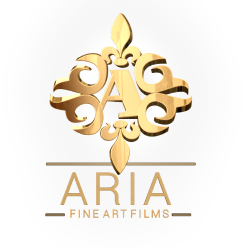 Aria Fine Art Films