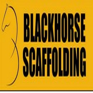 Blackhorse Scaffolding