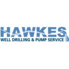 Hawkes Well Drilling