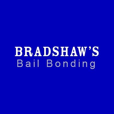 Bradshaw's Bailbonding