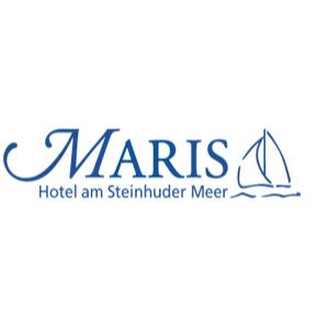 Bild zu Maris Hotel·Restaurant Schulze Gastro GmbH in Wunstorf