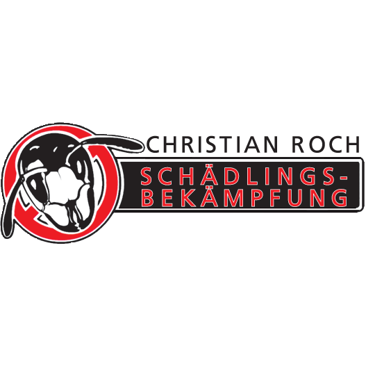 Roch Schädlingsbekämpfung