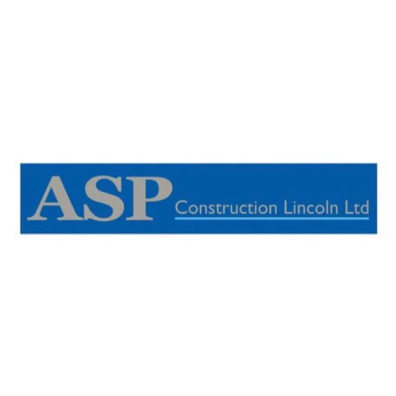 ASP Construction Lincoln Ltd - Lincoln, Lincolnshire LN2 4GJ - 07984 666832 | ShowMeLocal.com