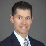 Clint Sepolio - RBC Wealth Management Financial Advisor - Houston, TX 77024 - (713)623-9240 | ShowMeLocal.com