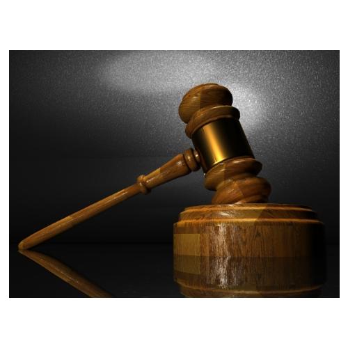 Consultora Jurídica - Contable Subizar & Asoc.