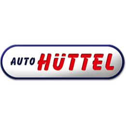Auto Hüttel GmbH