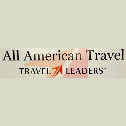 All American Travel - Dickinson, ND - Travel Agencies & Ticketers