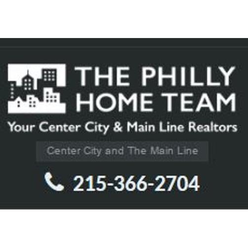 The Philly Home Team