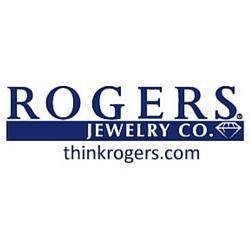 Rogers Jewelry Co