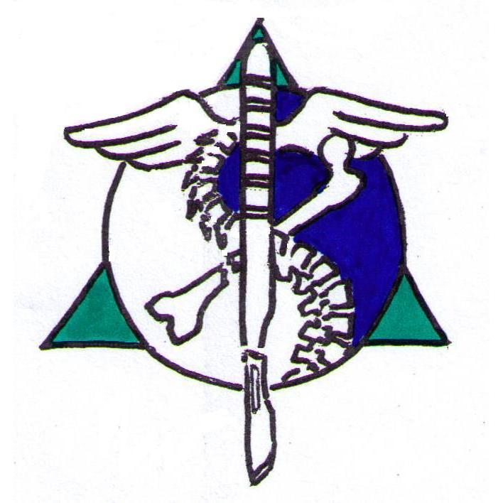South Island Medical Care Pc