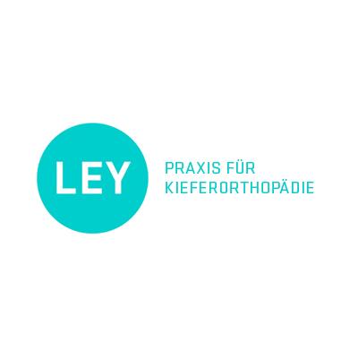 Bild zu Dr.med.dent. Matthias Ley in Ludwigsburg in Württemberg