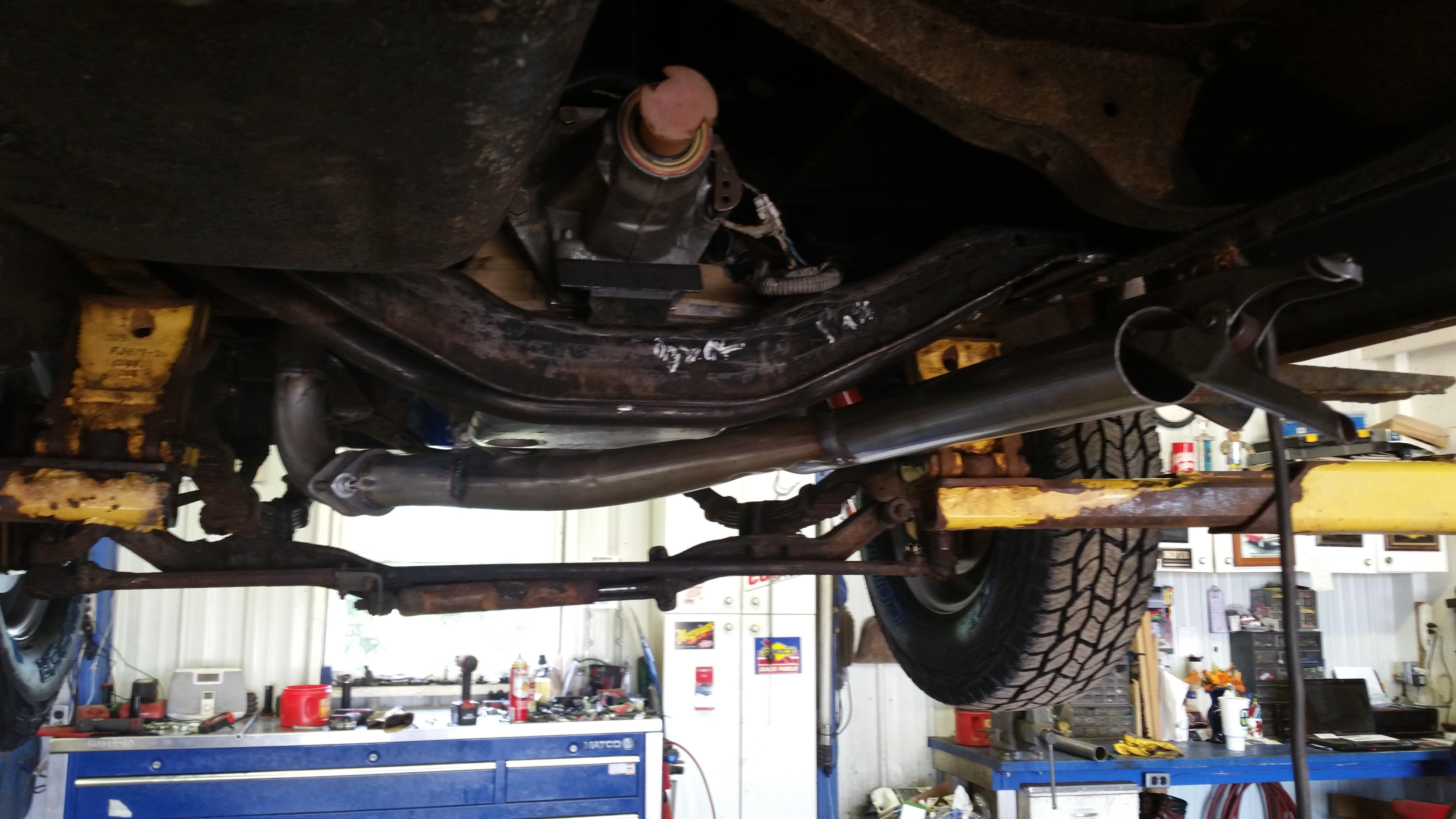 O 39 connor auto repair in portland mi 48875 for Electric motor repair portland oregon
