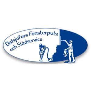 Dalsjöfors Fönsterputs & Städservice