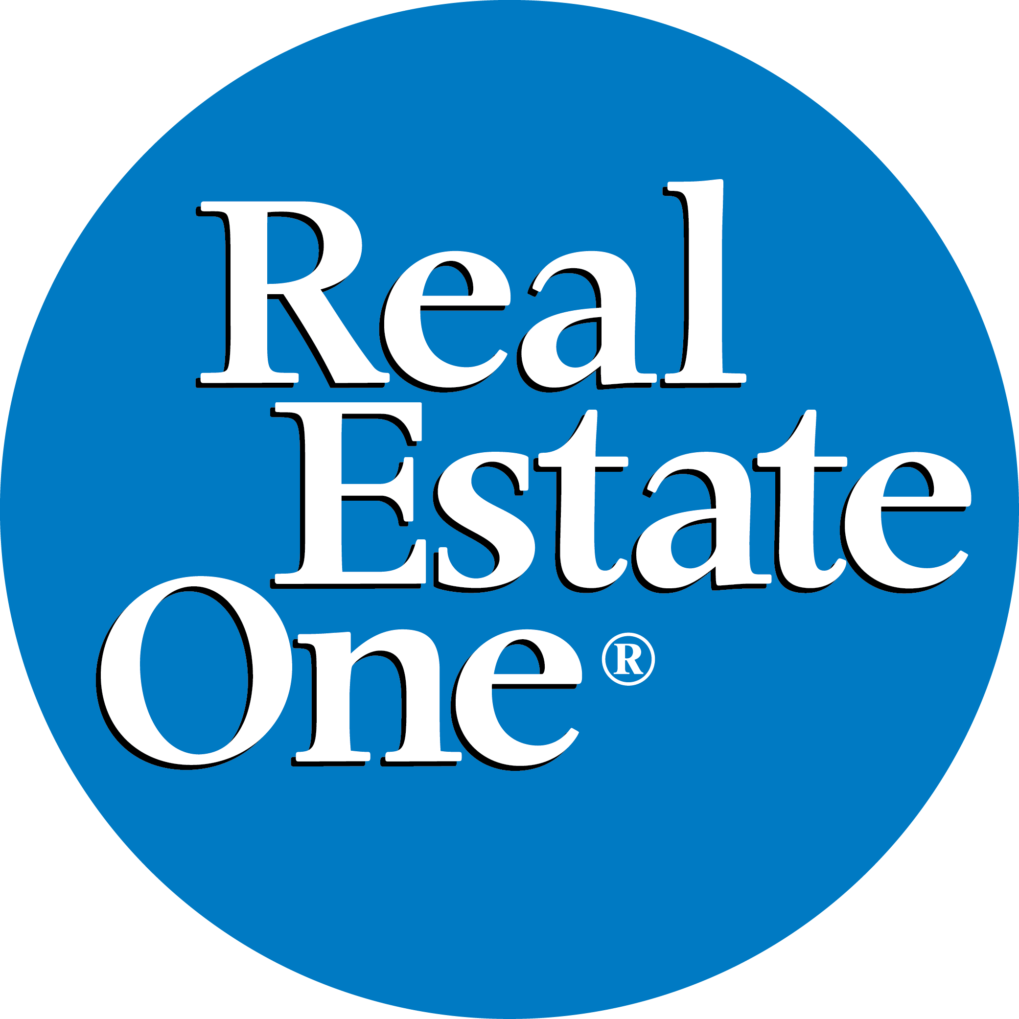 Corey Mims   Real Estate One