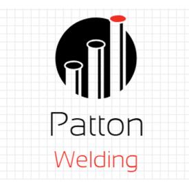 Patton Welding