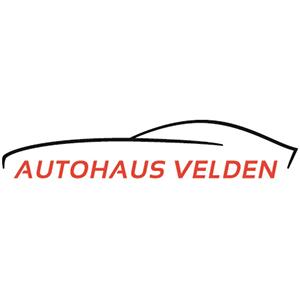 DWA Autohaus Velden GbmH Logo