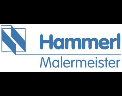 Malerbetrieb Hammerl