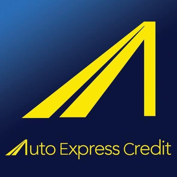 Auto Express Credit - Plantation, FL 33317 - (954)975-7175 | ShowMeLocal.com