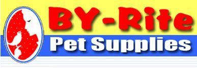 By-Rite Puppies & Pet Supplies