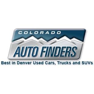 Colorado Auto Finders - Centennial, CO - Auto Dealers