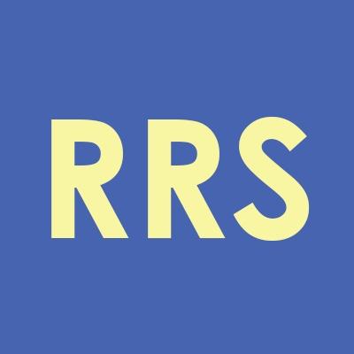 Ricard Repair Service