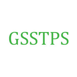 Golden Spread Septic Tank And Pumping Service