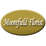 image of the Moorefield Florist