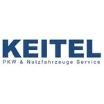 Logo von Betrieb Niederstetten Friedrich Keitel
