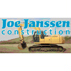 Joe Janssen Construction Selkirk (204)338-9585