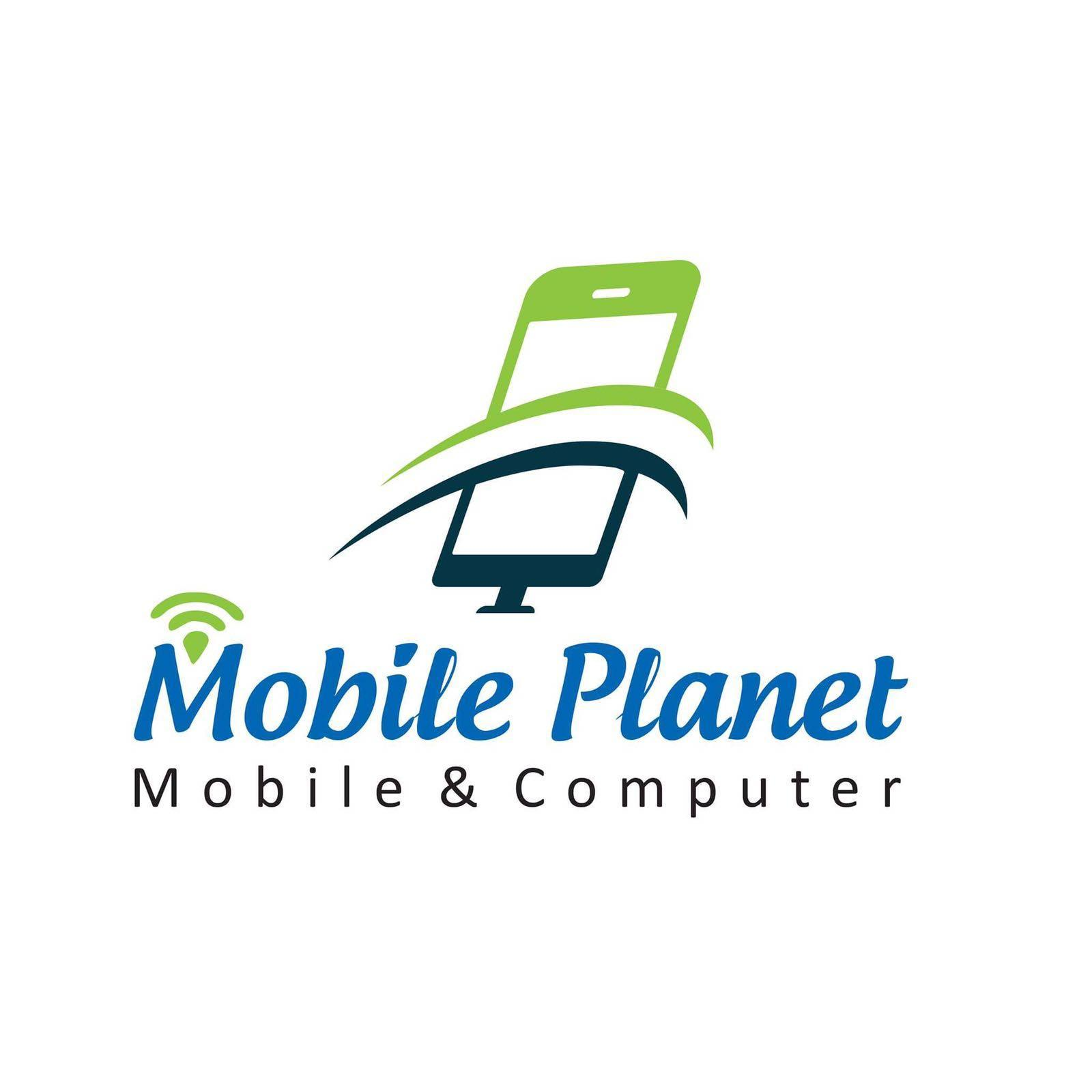 Mobile Planet MP - Harrow, London HA1 2UA - 07574 348294 | ShowMeLocal.com