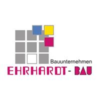 Bild zu Ehrhardt Bau GmbH & Co. KG in Baiersdorf in Mittelfranken
