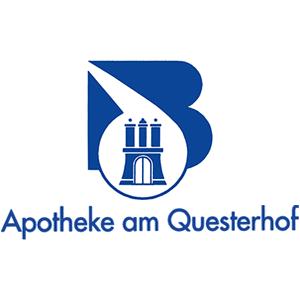 Bild zu Apotheke am Questerhof in Köln