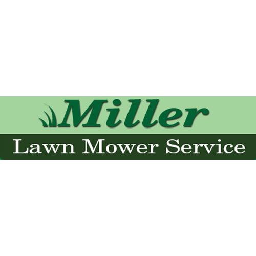 Miller Lawn Mower Service - Mohrsville, PA - Lawn Care & Grounds Maintenance