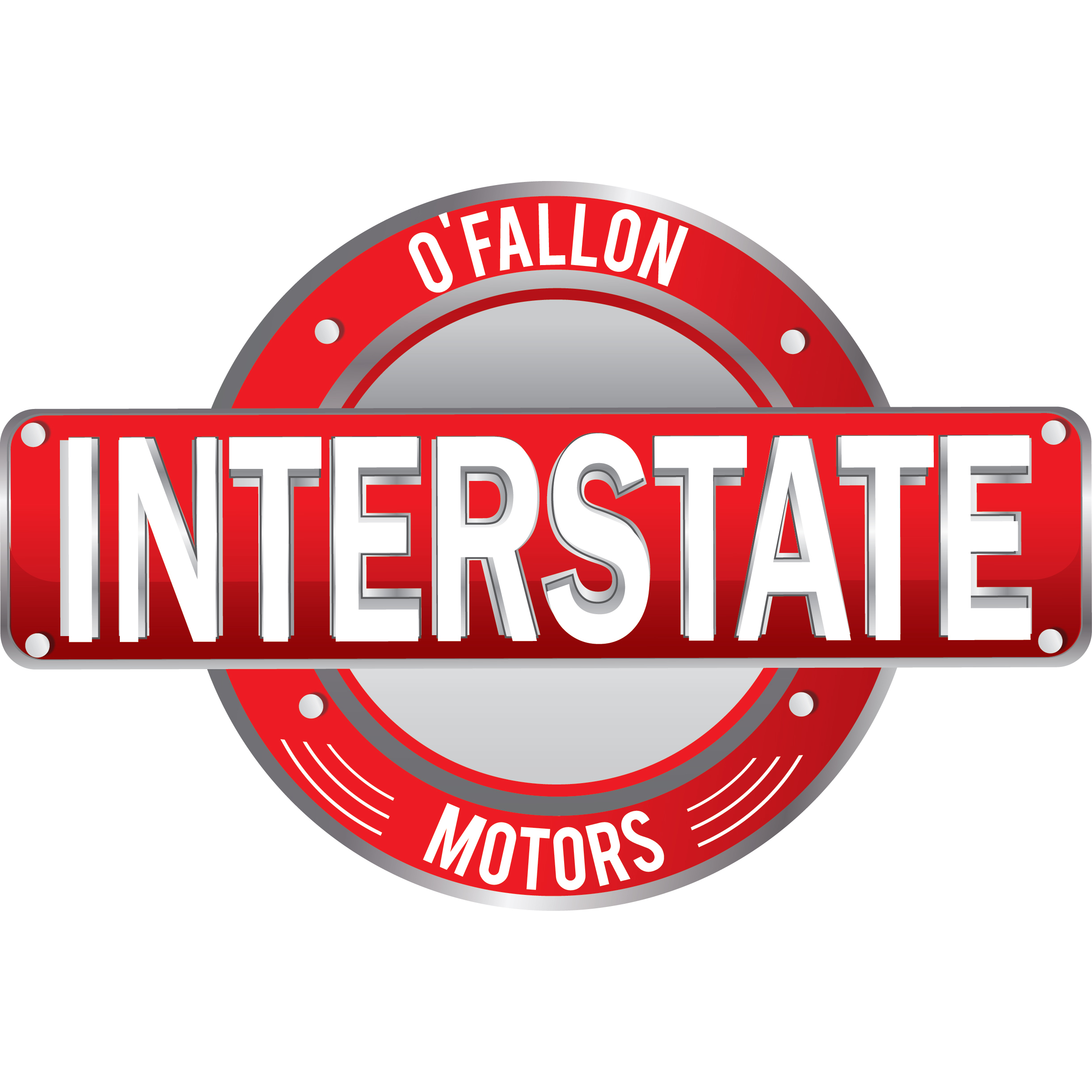 O 39 Fallon Interstate Motors In O 39 Fallon Mo Used Cars